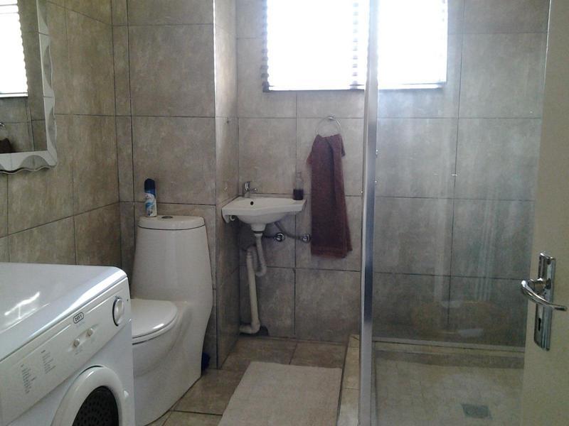 Property For Sale in Rembrandt Park, Johannesburg 4