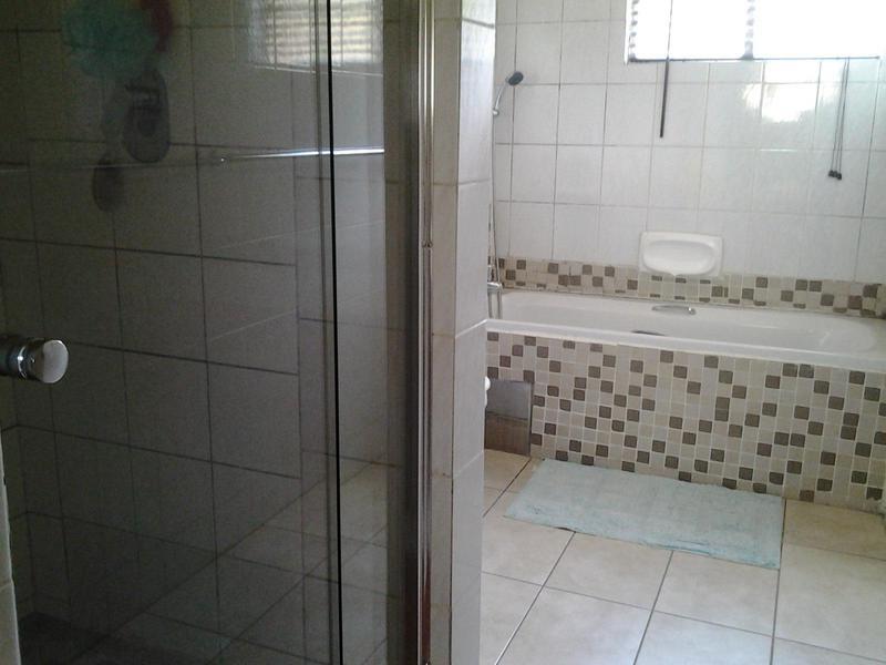 Property For Sale in Rembrandt Park, Johannesburg 5