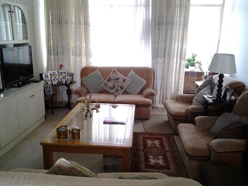 Property For Sale in Glenhazel, Johannesburg 2