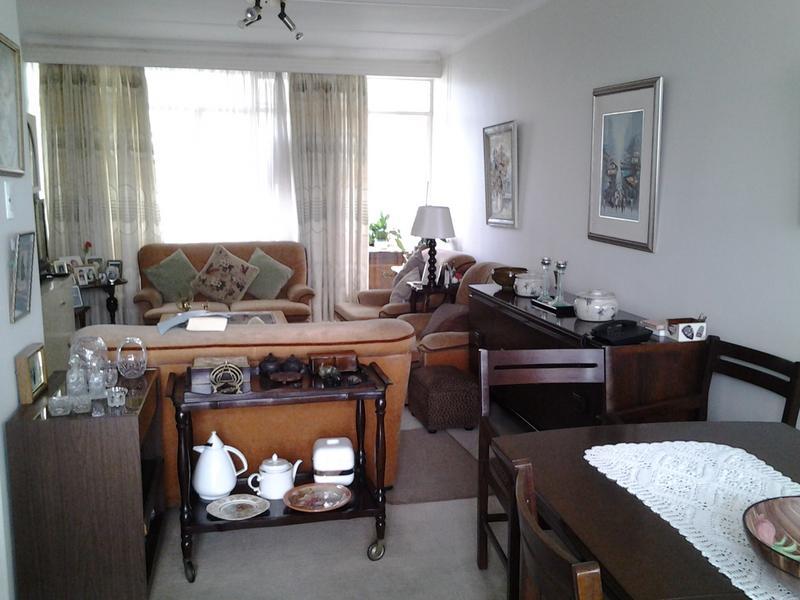 Property For Sale in Glenhazel, Johannesburg 4