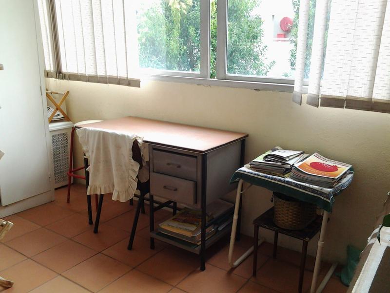 Property For Sale in Glenhazel, Johannesburg 5
