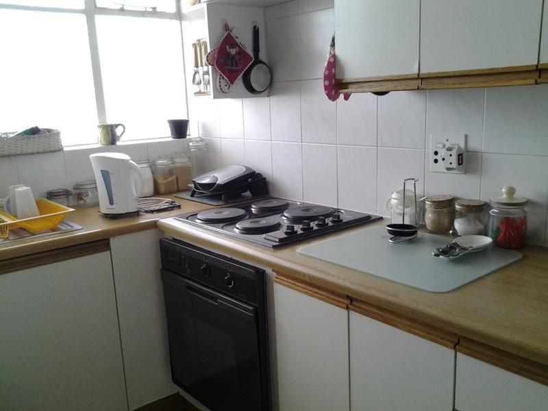 Property For Sale in Glenhazel, Johannesburg 10