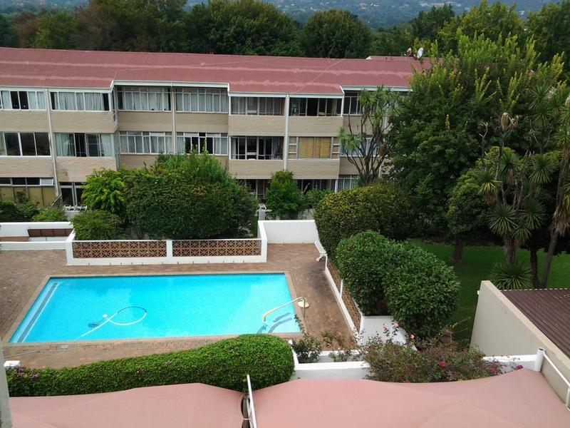 Property For Sale in Glenhazel, Johannesburg 12