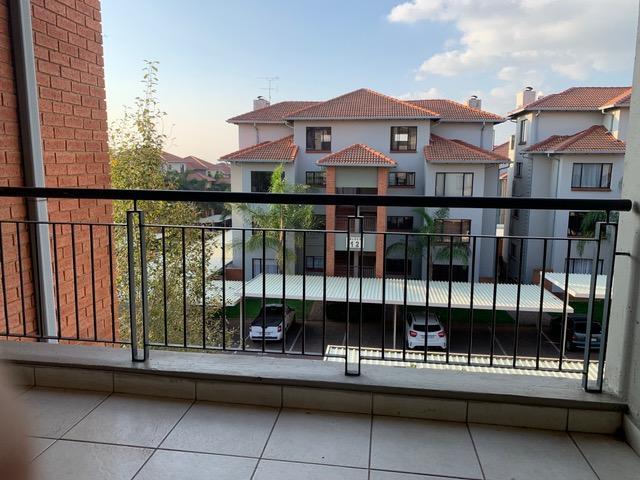 Property For Rent in Solheim, Germiston 15