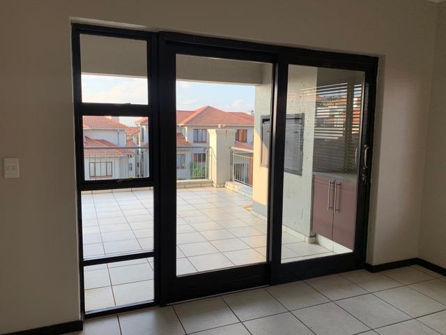 Property For Rent in Solheim, Germiston 10