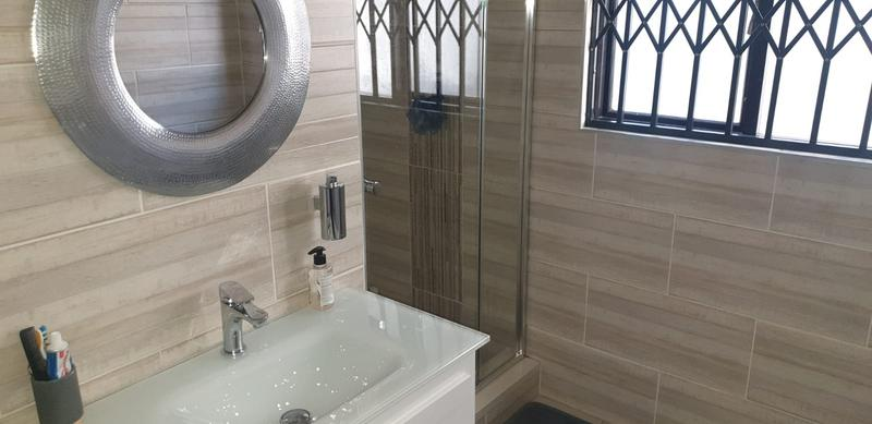 Property For Rent in Solheim, Germiston 8
