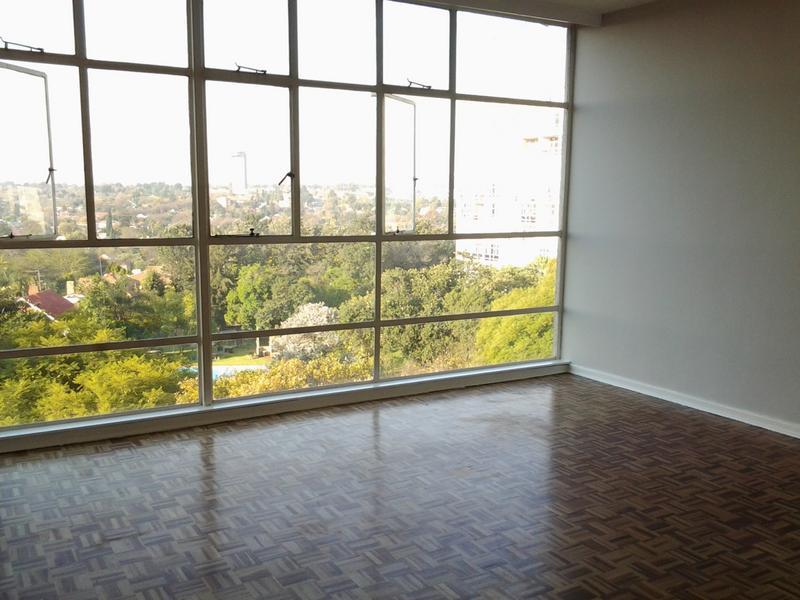 Property For Rent in Bedfordview, Bedfordview 6