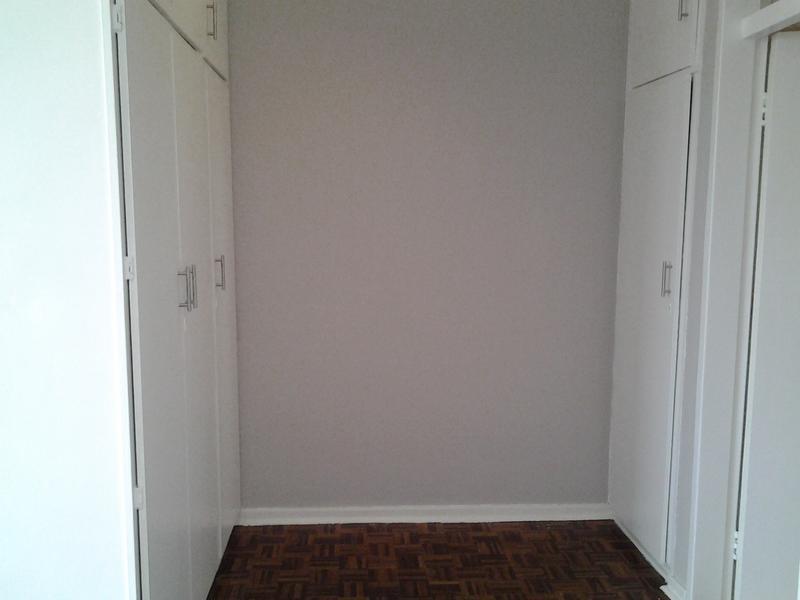 Property For Rent in Bedfordview, Bedfordview 7