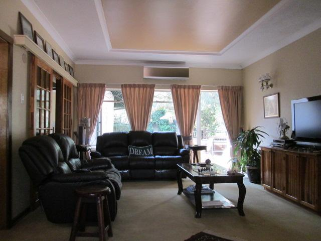 Property For Sale in Dunvegan, Edenvale 5
