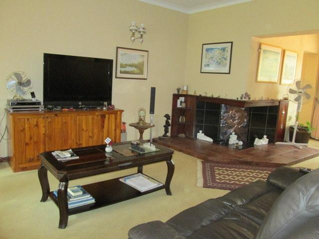 Property For Sale in Dunvegan, Edenvale 6
