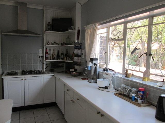 Property For Sale in Dunvegan, Edenvale 8