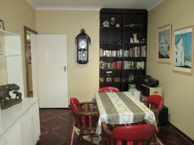 Property For Sale in Dunvegan, Edenvale 12