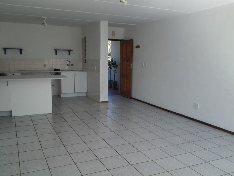 Property For Rent in Marais Steyn Park, Edenvale 7
