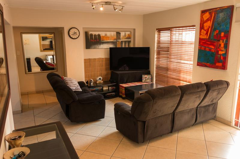 Property For Sale in Dowerglen Ext 4, Edenvale 7
