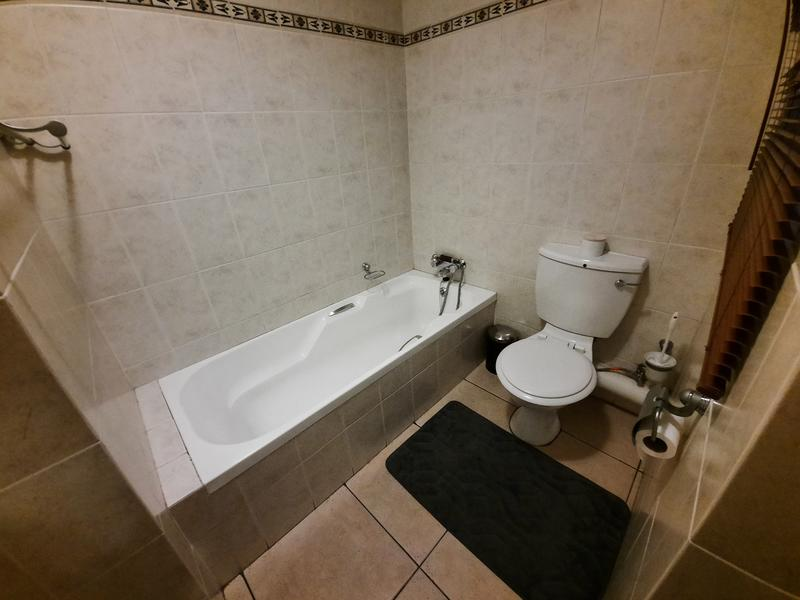 Property For Sale in Dowerglen Ext 4, Edenvale 10