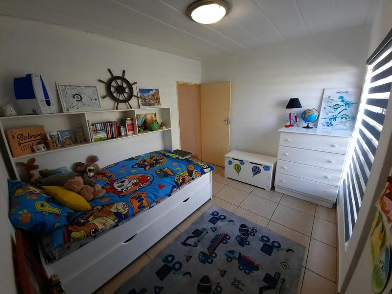 Property For Sale in Dowerglen Ext 4, Edenvale 11