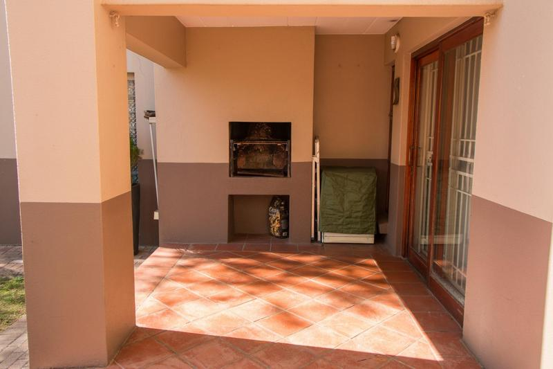 Property For Sale in Dowerglen Ext 4, Edenvale 12