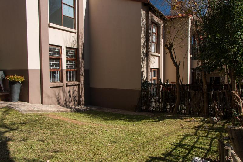 Property For Sale in Dowerglen Ext 4, Edenvale 13