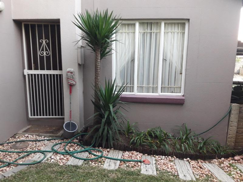 Property For Sale in Eden Glen, Edenvale 1