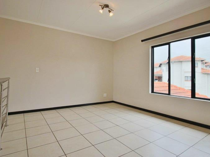 Property For Sale in Solheim, Germiston 11