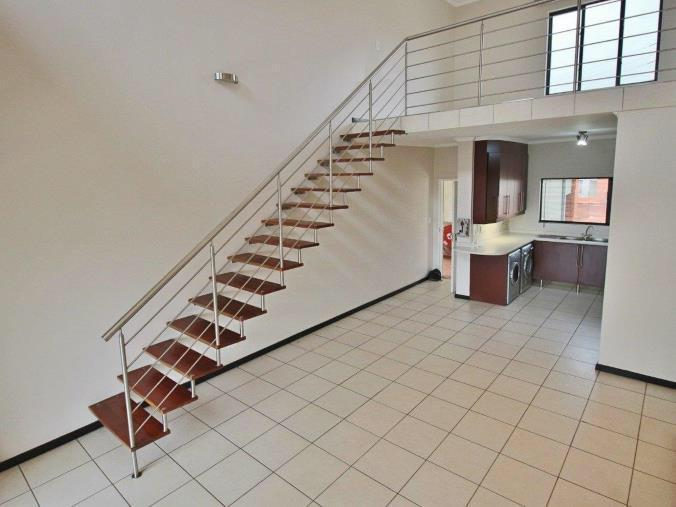 Property For Sale in Solheim, Germiston 9