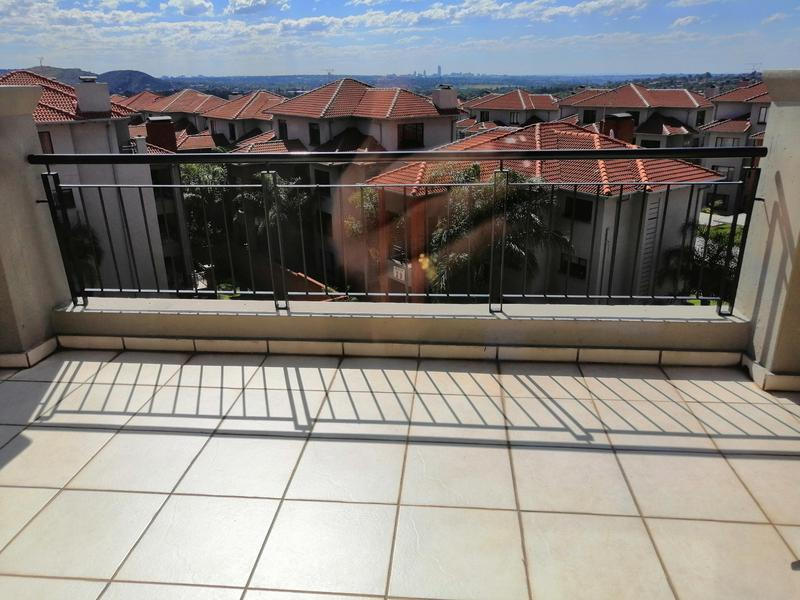 Property For Sale in Solheim, Germiston 19