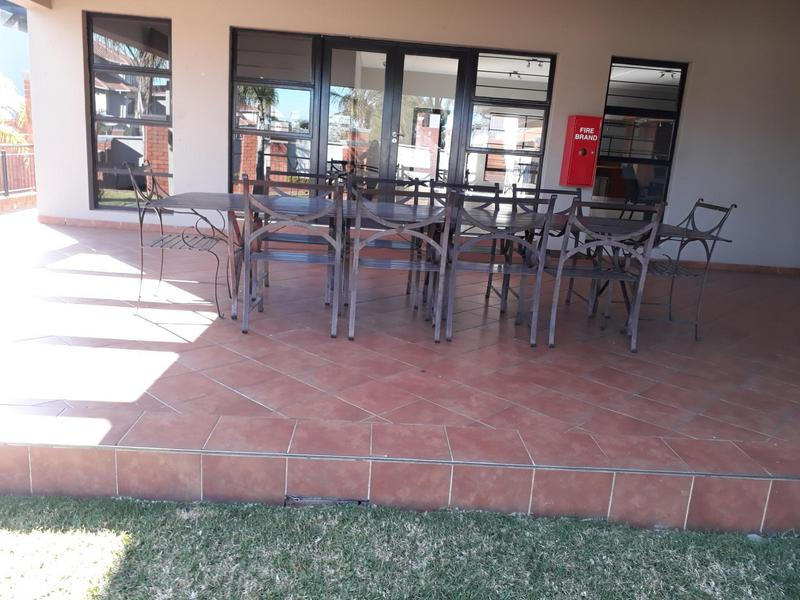 Property For Sale in Solheim, Germiston 23