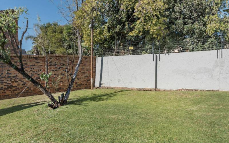 Property For Sale in Dowerglen Ext 3, Edenvale 18