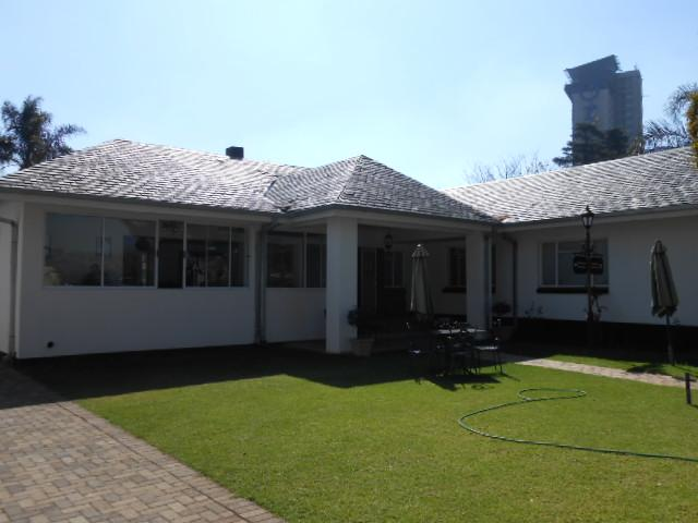 Property For Sale in Dunvegan, Edenvale 1