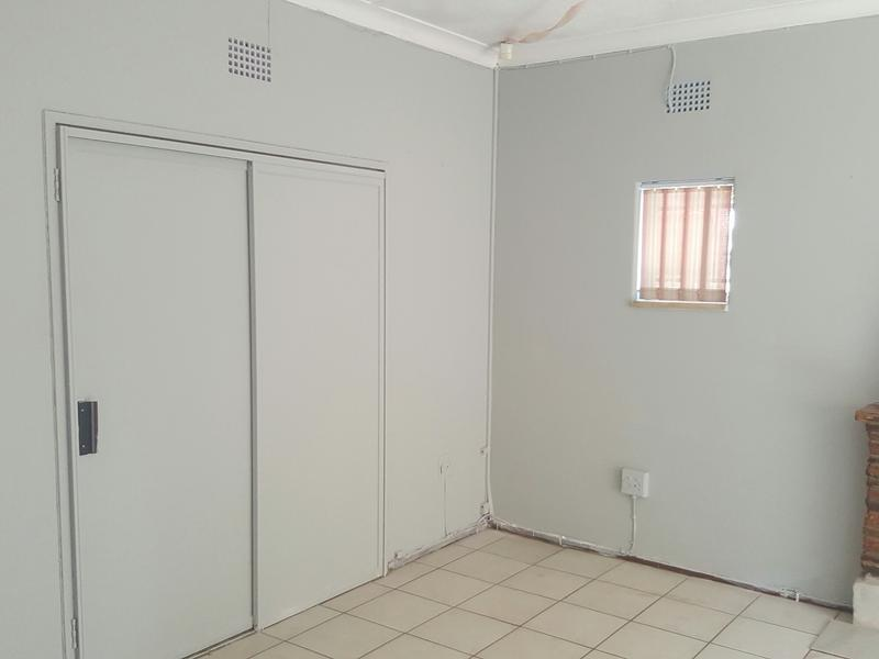 Property For Rent in Edenvale, Edenvale 7