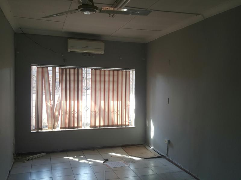 Property For Rent in Edenvale, Edenvale 10