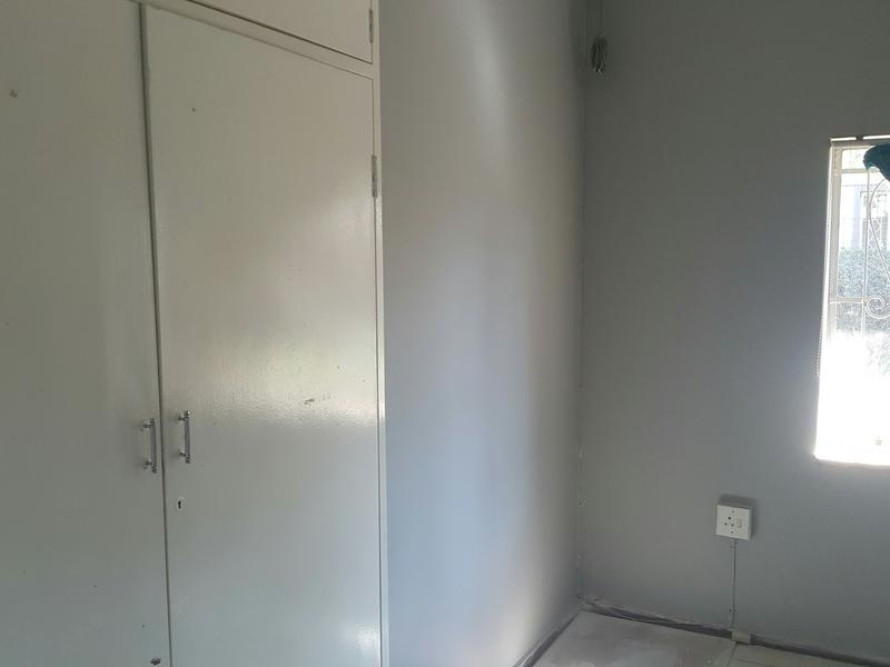 Property For Rent in Edenvale, Edenvale 11