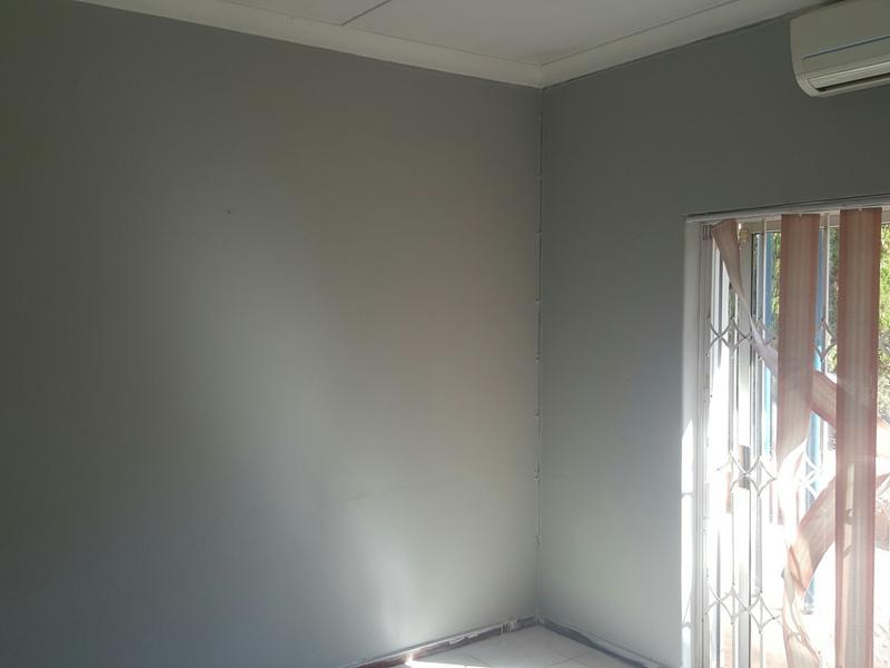 Property For Rent in Edenvale, Edenvale 12