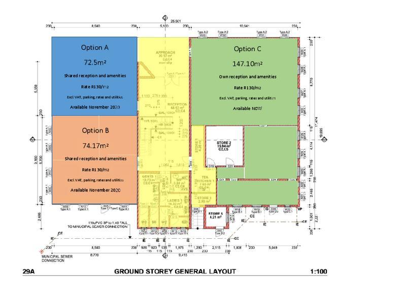 Property For Rent in Bedfordview, Bedfordview 2