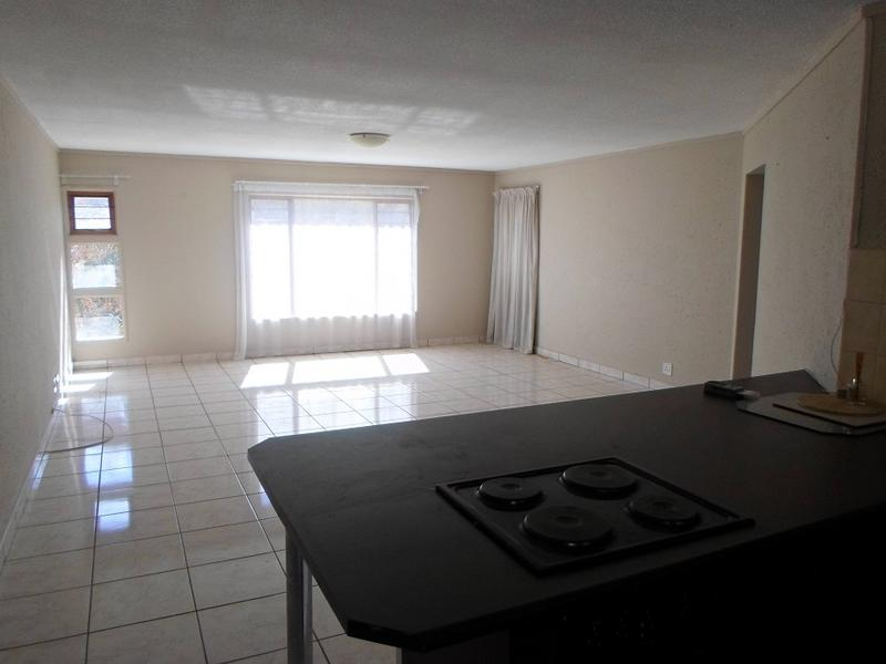 Property For Sale in Dowerglen, Edenvale 3