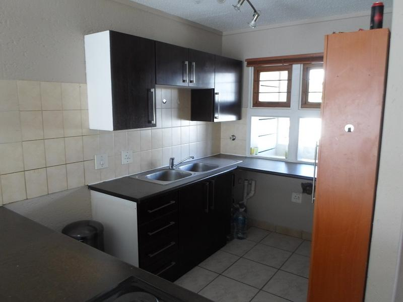 Property For Sale in Dowerglen, Edenvale 4