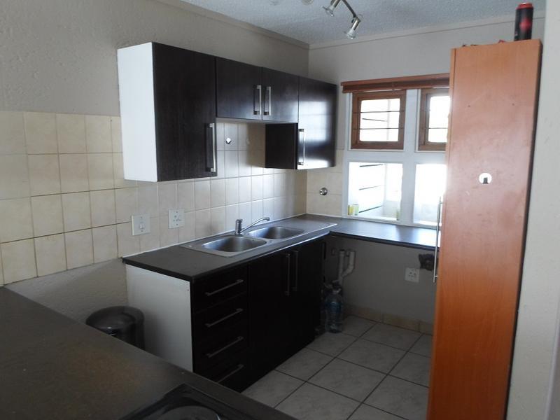 Property For Sale in Dowerglen, Edenvale 4