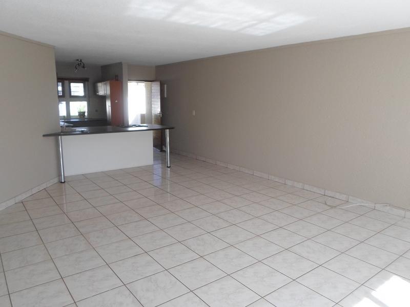 Property For Sale in Dowerglen, Edenvale 7