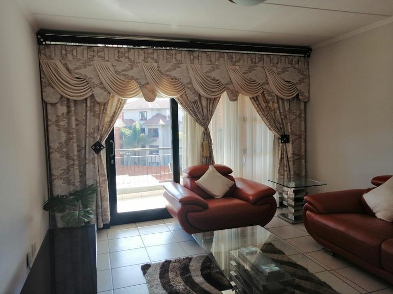 Property For Rent in Solheim, Germiston 5