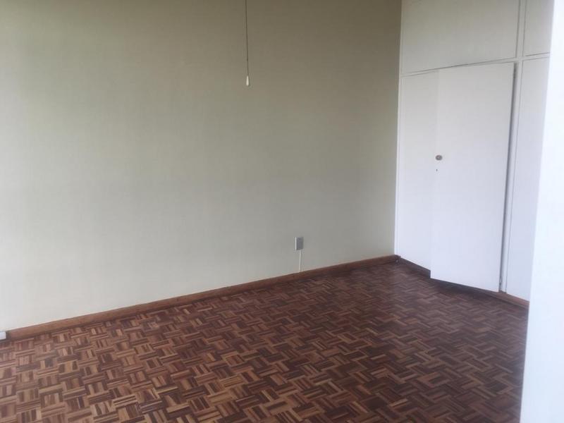 Property For Rent in Bedfordview, Bedfordview 8