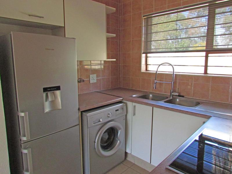 Property For Rent in Dowerglen Ext 4, Edenvale 4