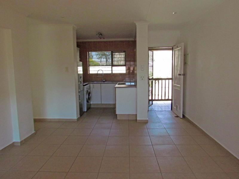 Property For Rent in Dowerglen Ext 4, Edenvale 5