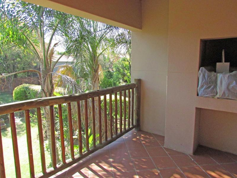 Property For Rent in Dowerglen Ext 4, Edenvale 6