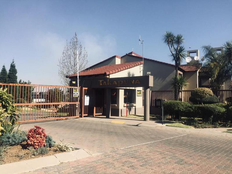 Property For Rent in Dowerglen Ext 4, Edenvale 7