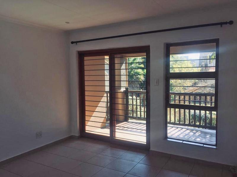 Property For Rent in Dowerglen Ext 4, Edenvale 8
