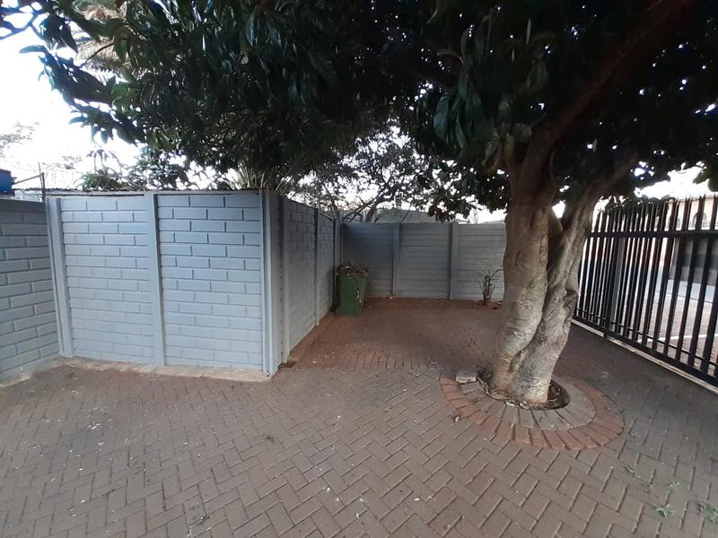 Property For Rent in Edenvale, Edenvale 9
