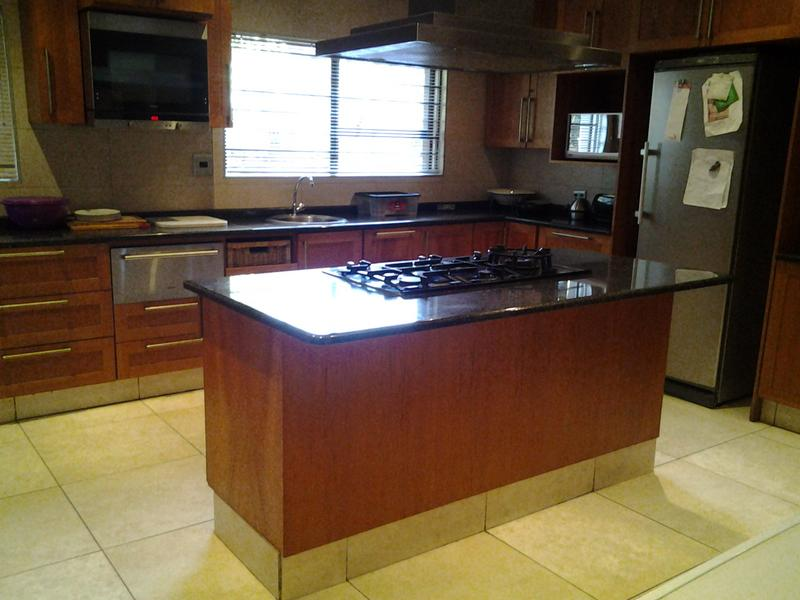 Property For Rent in Dowerglen Ext 3, Edenvale 2