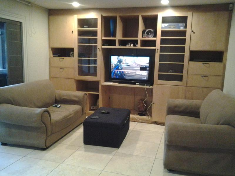 Property For Rent in Dowerglen Ext 3, Edenvale 3