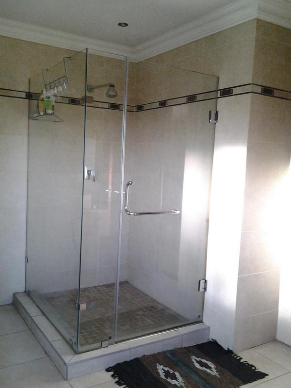 Property For Rent in Dowerglen Ext 3, Edenvale 4