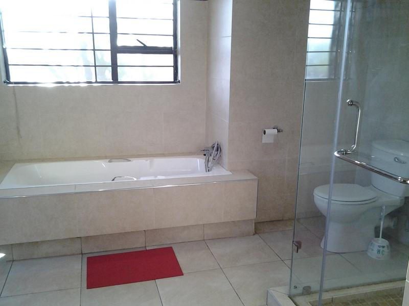 Property For Rent in Dowerglen Ext 3, Edenvale 6